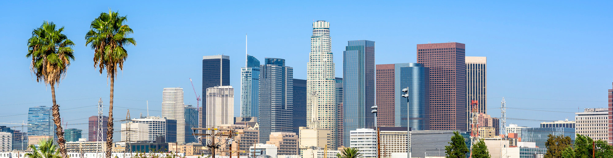 Los Angeles Hike Tours